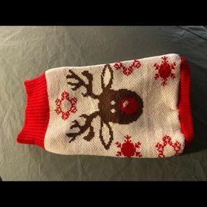 dog sweaters (3)